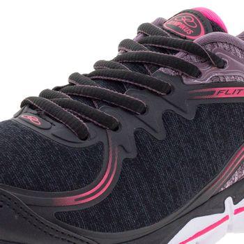 Tenis-Feminino-Flit-Olympikus-259-0230259_169-05