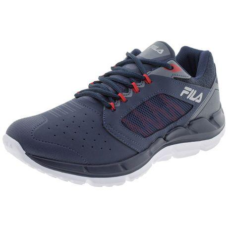 Tenis-Masculino-Footwear-Sharp-SL-Fila-11J599X-2060599-01