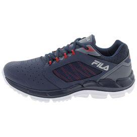 Tenis-Masculino-Footwear-Sharp-SL-Fila-11J599X-2060599_007-02