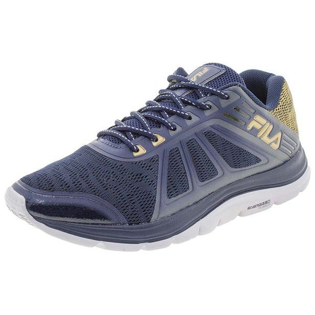 Tenis-Masculino-Men-Footwear-Spirt-20-Fila-11J565X-2060565-01