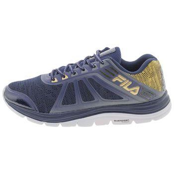 Tenis-Masculino-Men-Footwear-Spirt-20-Fila-11J565X-2060565_007-02