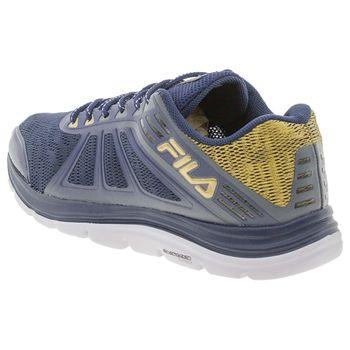 Tenis-Masculino-Men-Footwear-Spirt-20-Fila-11J565X-2060565_007-03