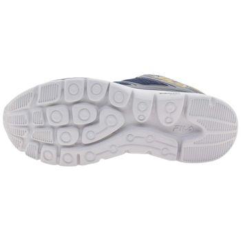 Tenis-Masculino-Men-Footwear-Spirt-20-Fila-11J565X-2060565_007-04
