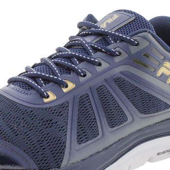 Tenis-Masculino-Men-Footwear-Spirt-20-Fila-11J565X-2060565_007-05