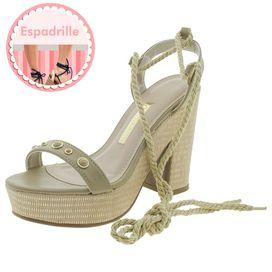 Sandalia-Feminina-Salto-Alto-Via-Marte-1819402-5839402-01