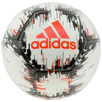 Bola-para-Futebol-de-Campo-Adidas-8732-9998732-01