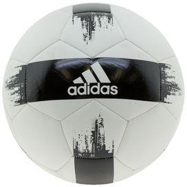 Bola-para-Futebol-de-Campo-Adidas-8716-9998716-01