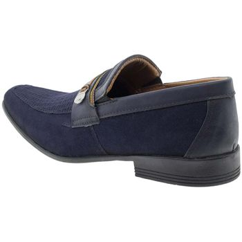 Sapato-Masculino-Social-Bkarellus-7701-4777701_007-01