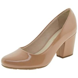 Sapato-Feminino-Salto-Medio-Moleca-5300300-0443300_073-01