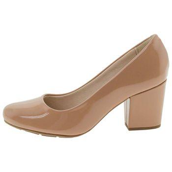 Sapato-Feminino-Salto-Medio-Moleca-5300300-0443300_073-02