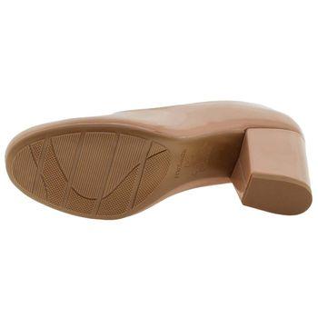 Sapato-Feminino-Salto-Medio-Moleca-5300300-0443300_073-04