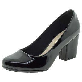 Sapato-Feminino-Salto-Medio-Moleca-5300300-0443300_123-01