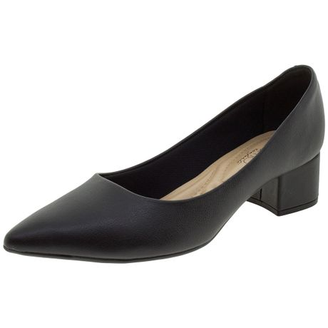 Sapato-Feminino-Salto-Baixo-Beira-Rio-4182100-0441821_001-01