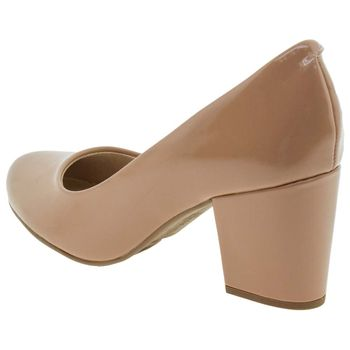 Sapato-Feminino-Salto-Medio-Moleca-5300300-0443300_073-03