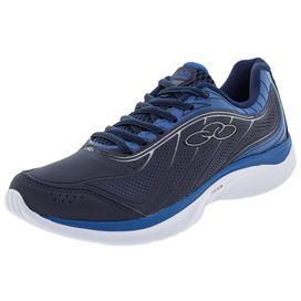 ccb38b627d Tenis-Masculino-Attract-Marinho-Olympikus-451-0233451 009-01 ...