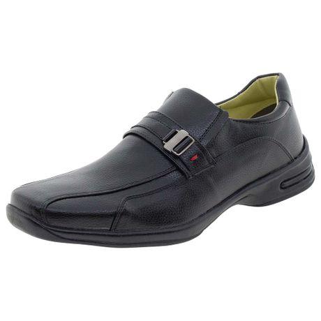 Sapato-Masculino-Social-Bkarellus-071-4770071_001-01