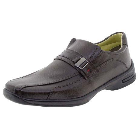 Sapato-Masculino-Social-Bkarellus-071-4770971-01