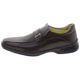 Sapato-Masculino-Social-Bkarellus-071-4770971_002-02