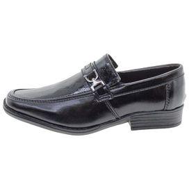 Sapato-Infantil-Masculino-Street-Man-5010-7535020_001-02