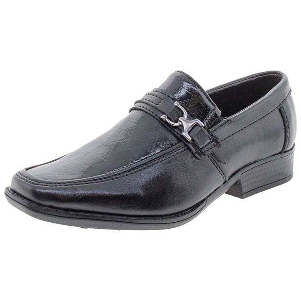 Sapato-Infantil-Masculino-Street-Man-5010-7535020_001-01