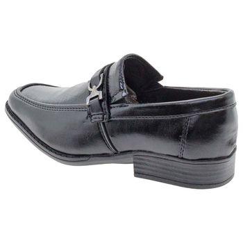 Sapato-Infantil-Masculino-Street-Man-5010-7535020_001-03