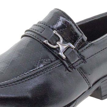 Sapato-Infantil-Masculino-Street-Man-5010-7535020_001-05