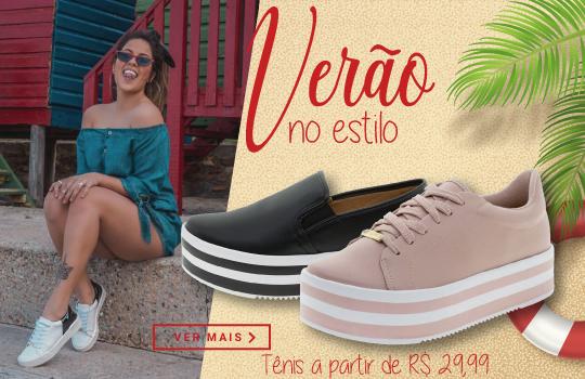 Tênis-Verao19-estatico-03