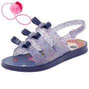 Sandalia-Infantil-Feminina-Lol-Bag-Grendene-Kids-21836-3291836_009-01