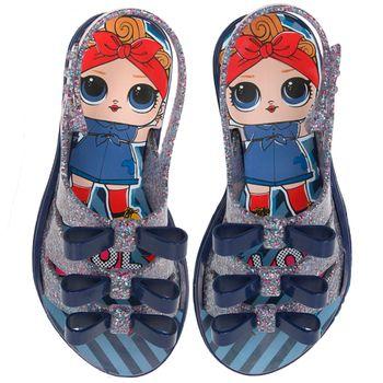 Sandalia-Infantil-Feminina-Lol-Bag-Grendene-Kids-21836-3291836_009-04