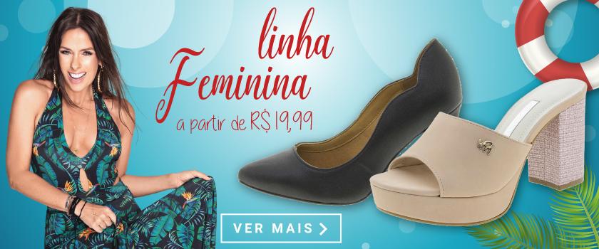 Linha-Feminina-Verao19