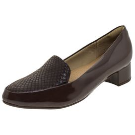 Sapato-Feminino-Salto-Baixo-Piccadilly-140105-0081401-01