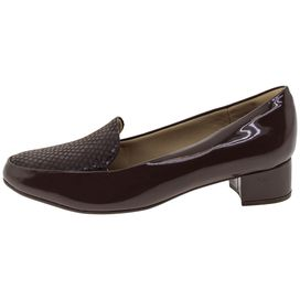 Sapato-Feminino-Salto-Baixo-Piccadilly-140105-0081401_043-02