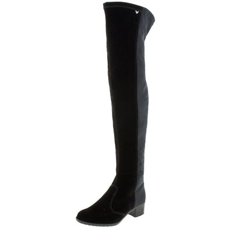Bota-Feminina-Over-Knee-Mississipi-X7658-0645955-01
