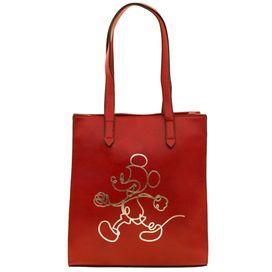 Bolsa-Feminina-Mickey-Mouse-BMK78304-2038304-01