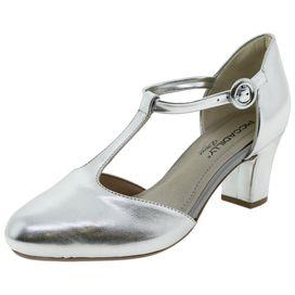 Sapato-Feminino-Salto-Medio-Piccadilly-696003-0086960_032-01