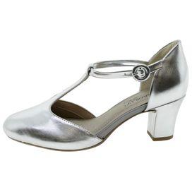 Sapato-Feminino-Salto-Medio-Piccadilly-696003-0086960_032-02