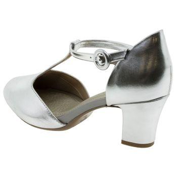 Sapato-Feminino-Salto-Medio-Piccadilly-696003-0086960_032-03