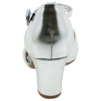 Sapato-Feminino-Salto-Medio-Piccadilly-696003-0086960_032-04
