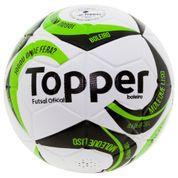 Bola-para-Futebol-Futsal-Topper-1172-3781172_018-01