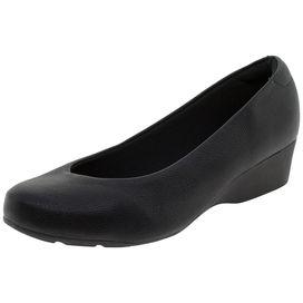 Sapato-Feminino-Anabela-Modare-7014100-0440701_101-01