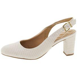 Sapato-Feminino-Chanel-Vizzano-1288207-0442882_092-02