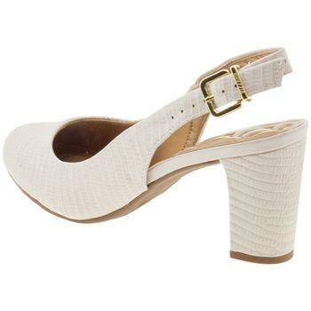 Sapato-Feminino-Chanel-Vizzano-1288207-0442882_092-03