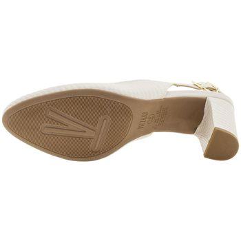 Sapato-Feminino-Chanel-Vizzano-1288207-0442882_092-04