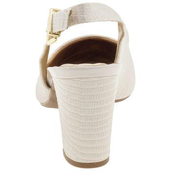 Sapato-Feminino-Chanel-Vizzano-1288207-0442882_092-05
