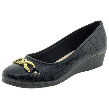 Sapato-Feminino-Salto-Baixo-Moleca-5156439-0445156_093-01