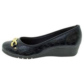 Sapato-Feminino-Salto-Baixo-Moleca-5156439-0445156_093-02