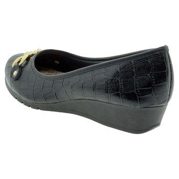 Sapato-Feminino-Salto-Baixo-Moleca-5156439-0445156_093-03
