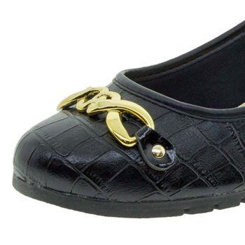 Sapato-Feminino-Salto-Baixo-Moleca-5156439-0445156_093-05