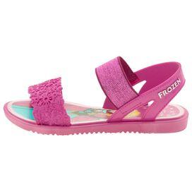 Sandalia-Infantil-Feminina-Frozen-Cookies-Grendene-Kids-21681-3291681_096-02