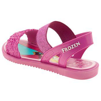 Sandalia-Infantil-Feminina-Frozen-Cookies-Grendene-Kids-21681-3291681_096-03